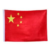 中国国旗 团旗 党旗 军旗 1.2.3.4.5号 桌旗 多种型号可选 请看准型号