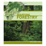 【预订】Mapping Forestry