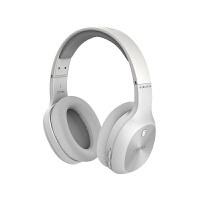 网易严选 网易云音乐联名款W800X头戴式蓝牙耳机