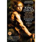 KING DAVID(ISBN=9780345435057) 英文原版
