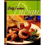 【预订】Betty Crocker'S Indian Home Cooking