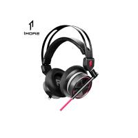 1MORE万魔 Spearhead VR电竞头戴式耳机 H1005