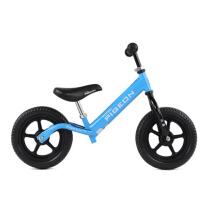 滑行学步车2-6岁儿童平衡车滑步车宝宝/小孩玩具