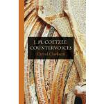 【预订】J. M. Coetzee: Countervoices