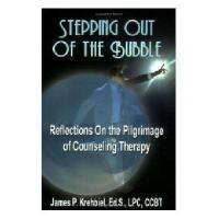 【预订】Stepping Out of the Bubble: Reflections on the