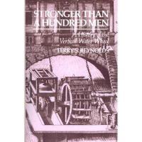 【预订】Stronger Than a Hundred Men: A History of the
