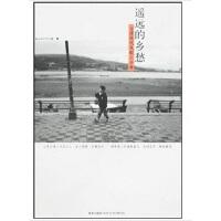 遥远的乡愁――台湾现代民歌三十年(记录台湾三代音乐人的音乐梦想,往事变迁,不变的是刻骨铭心的青春备忘)