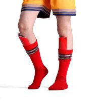 儿童足球护腿板套袜护小腿专业足球训练比赛护具护胫插板