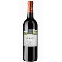 沙仑 262元/瓶 美乐干红葡萄酒 法国原瓶进口 750ml 13.5%vol