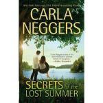 【预订】Secrets of the Lost Summer