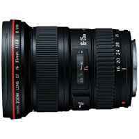 佳能佳能16-35 镜头 佳能EF 16-35/2.8L II USM 红圈 正品16-35 镜头 佳能EF 16-3