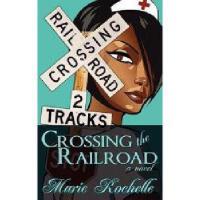 【预订】Crossing the Railroad