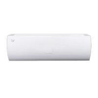 格力 润享变频KFR-26GW/(26594)FNhAa-A1 一级变频壁挂式冷暖空调