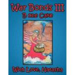 【预订】War Bonds III: B One Cake