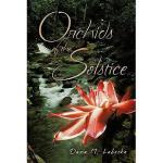 【预订】Orchids of the Solstice