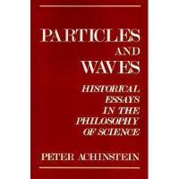 【预订】Particles and Waves: Historical Essays in the