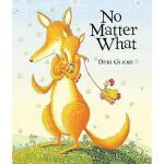 【预订】No Matter What Y9780152020613
