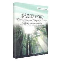 萨提亚冥想-内在和谐、人际和睦与世界和平(万千心理) 正版图书