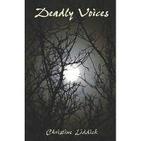 【预订】Deadly Voices