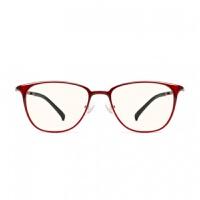 TS防蓝光眼镜防电脑手机辐射米家定制抗疲劳男女护目镜上新