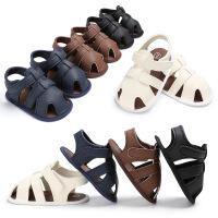 夏季新款宝宝学步凉鞋婴儿凉鞋学步凉鞋