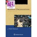 【中商海外直订】Aspen Treatise for Business Organizations