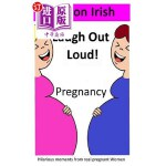【中商海外直订】Laugh Out Loud! Pregnancy