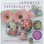 【预订】The Simple Art of Japanese Papercrafts: 24 Gift