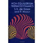 【预订】Non-Equilibrium Thermodynamics