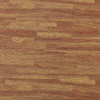 卧室隔音泡沫地垫木纹拼图儿童地毯床边垫拼接塑料地板垫子60x60 (20片装/送边条)