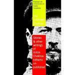 【预订】The Unknown Chekhov: Stories and Other Writings