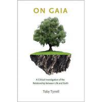 【预订】On Gaia: A Critical Investigation of the