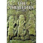 【预订】The Israelites