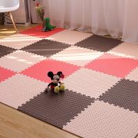 家用�M�地板�|爬行�| 大��|拼接�|子厚�和�泡沫�|�P室地�|