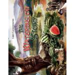 【预订】The Watermelon Story
