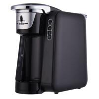胶囊咖啡机家用商用即热泡茶机全自动