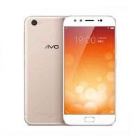 礼品卡 VIVO X9 全网通4GB+64GB标配版 移动联通电信4G手机 双卡双待 金色