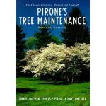 【预订】Pirone's Tree Maintenance