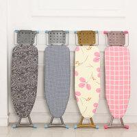 门扉 烫衣板 烫衣板熨衣板家用折叠大号烫衣架烫台加厚熨烫板熨衣服架子