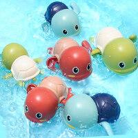 ����洗澡玩具�和�游泳�蛩�小�觚�室���恒逶⊥嫠�男女孩抖音同款