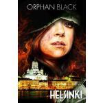 【预订】Orphan Black: Helsinki