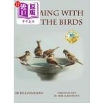 【中商海外直订】Rhyming with the Birds