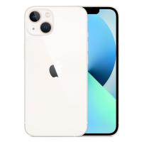 Apple �O果 iPhone 13 5G手�C 128GB 星光色