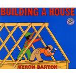 【预订】Building a House