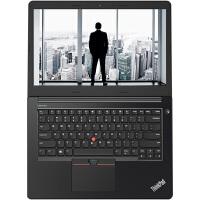 ThinkPad 联想 E470 20H1A01FCD 1FCD 7代i3 4G WIN10 500G 2G独显 14
