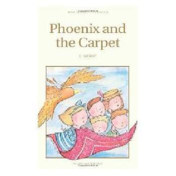 Phoenix and the Carpct