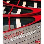 【预订】Specific Landscape