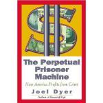 【预订】Perpetual Prisoner Machine: How America Profits from