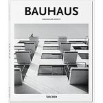 英文原版BAUHAUS包豪斯建筑 作品集