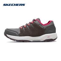 【*注意鞋码对应内长】Skechers斯凯奇 女鞋 健步鞋 拼接保暖 休闲鞋 女 14941